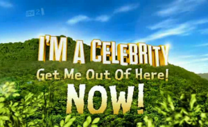 I'm_A_Celebrity..._Get_Me_Out_of_Here!_NOW!_Logo