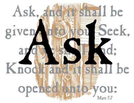 ask-and-it-is-given