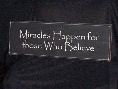 Miracles-happen-for-those-who-believ